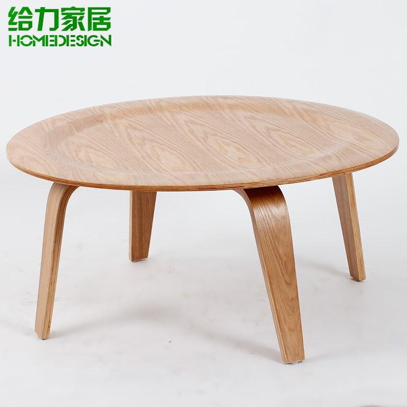 3584 86 Continental Combinaison Ikea Table à Manger Et Plus De Chaises De Style Table Basse Chaise Longue Design Table Ronde Spéciale Dans