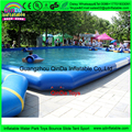 Giant inflatable unicorn pool float,swimming pool cover automatic for inflatable pool toys