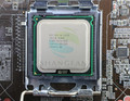 INTEL XEON L5420 SLBBR 2.5GHz/12M/1333Mhz/CPU equal to LGA775 Core 2 Quad Q9300 CPU,works on LGA775 mainboard no need adapter