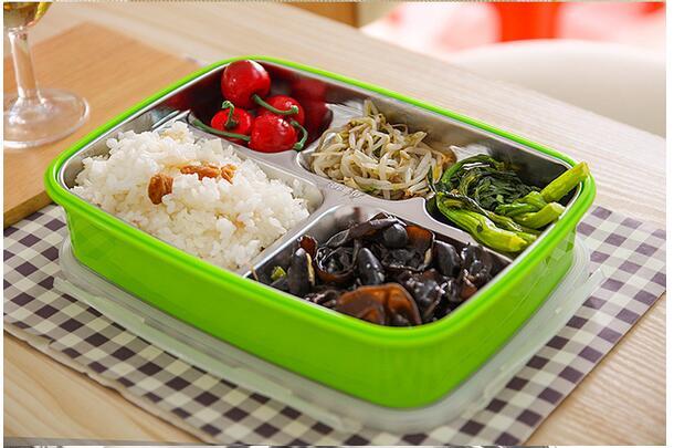 პორტატული უჟანგავი - სამზარეულო, სასადილო და ბარი - ფოტო 3