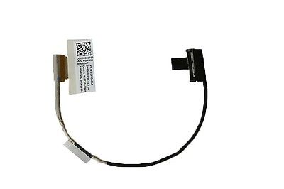 NEW For LENOVO For THINKPAD T440S LCD Video Display EDP Cable 00HN683,Free shipping  genuine new free shipping for lenovo thinkpad x220 x230 tablet x220t x230t lcd video cable 04w1775 50 4kj02 001