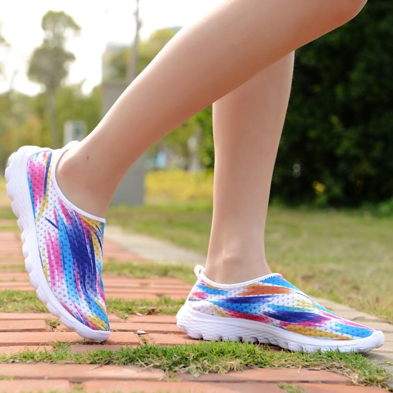zapatillas (11)