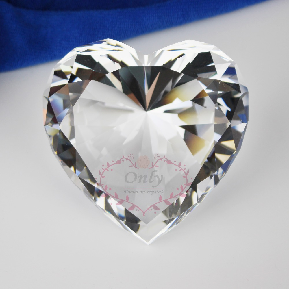 Cheap custom paperweights wholesale
