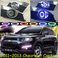 2011~2013 Captiva fog light,Free ship!halogen,Captiva headlight,Astra,astro,avalanche,blazer,venture,suburban;Captiva day lamp