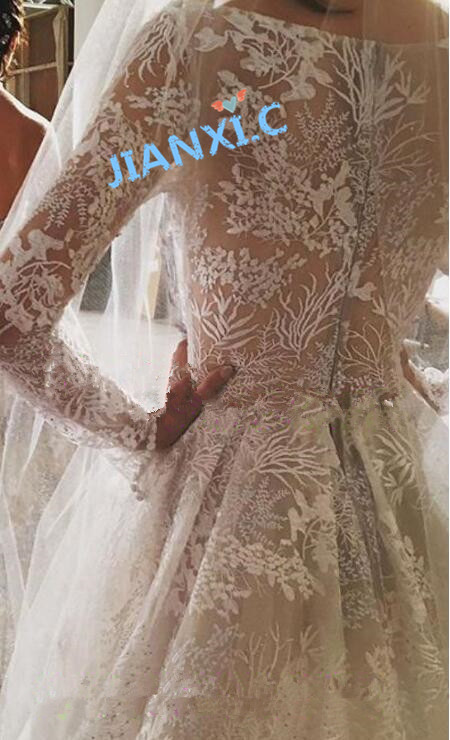 Latest David 62704 african net lace fabric with stones embroidered net fabric Nigerian mesh lace for