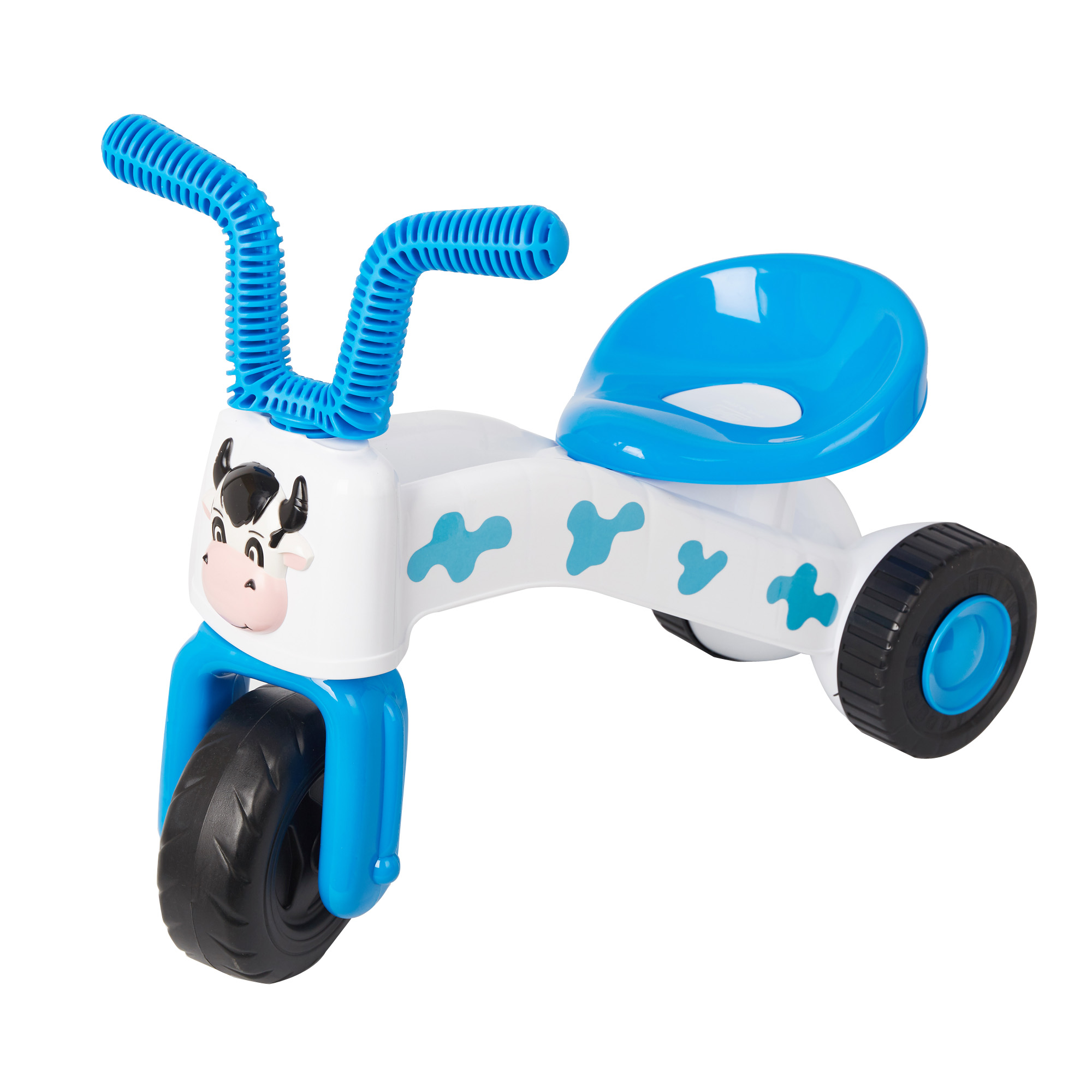 Buffalo 12 Inch Balance Bike Toddler No Pedals For 1 – 5 Year Old 2