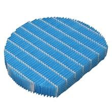 Воздухоочистители фильтр для воды FZ-Z380MFS пригодный для Sharp KC-WE61-W KC-BD30-S KC-BD60-S KC-CE60-N KC-CE50-N/W бытовой техники Запчасти