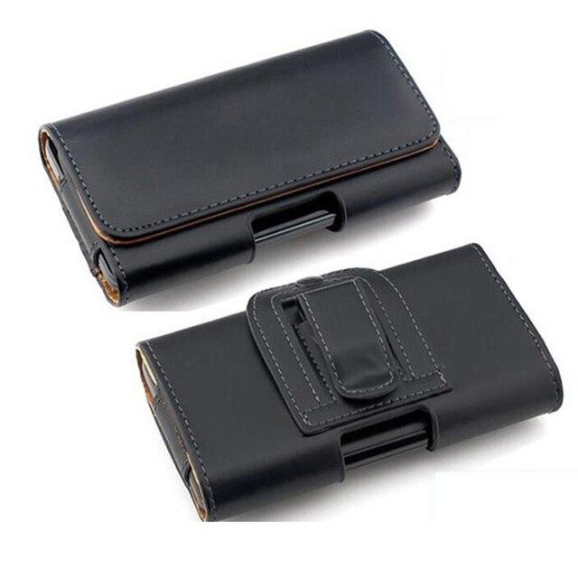 Điện thoại đa năng Dây Lưng Kẹp Dành Cho Huawei P20 P10 Honor 9 Lite iPhone X 5C 6 6 S 7 8 Redmi Note7 Cho Meizu Note 9 kính cường lực