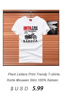 tshirts_07