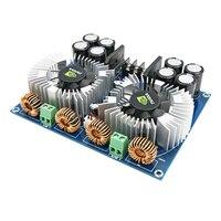 https://ae01.alicdn.com/kf/HTB1yoKhKkCWBuNjy0Faq6xUlXXaM/Dual-AC24V-TDA8954TH-Digital-Audio-420-2-Amplificador.jpg
