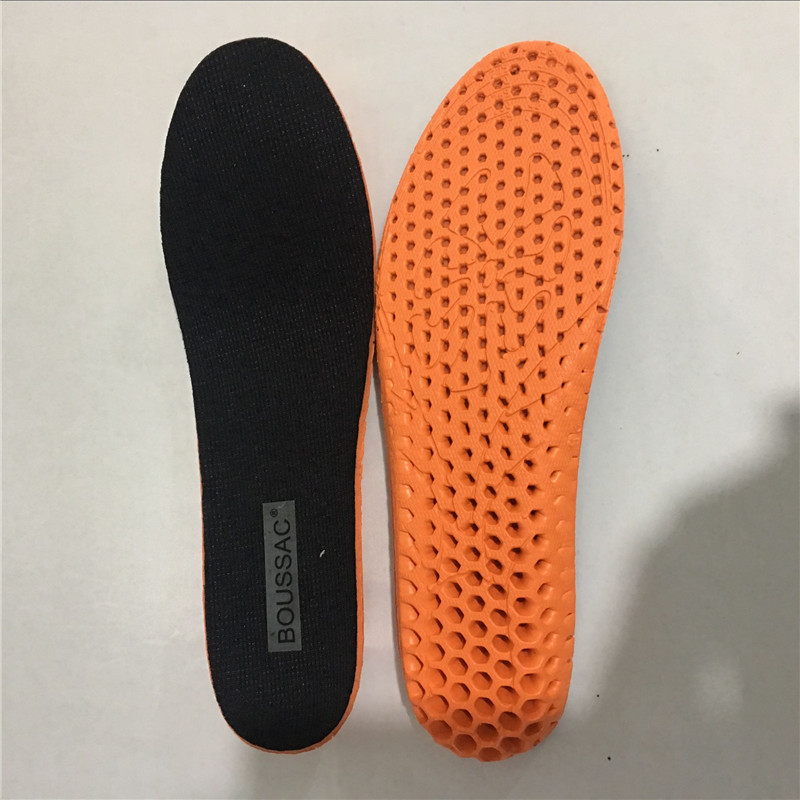 BOUSSAC NTL 161-176 Orthotic Insole For Shoes Care Pads For Foot Pain Relieve Height Increase Comfortable Orthopedic Insoles expfoot orthotic arch support shoe pad orthopedic insoles pu insoles for shoes breathable foot pads massage sport insole 045