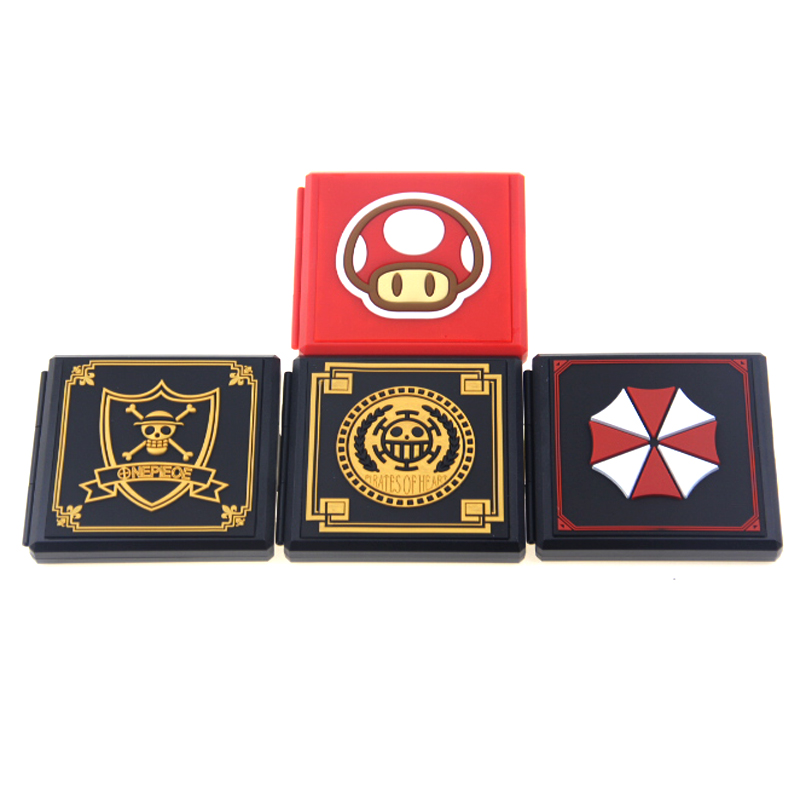 For-Nintendo-Switch-game-card-box3D-Print-DIY)-new-14