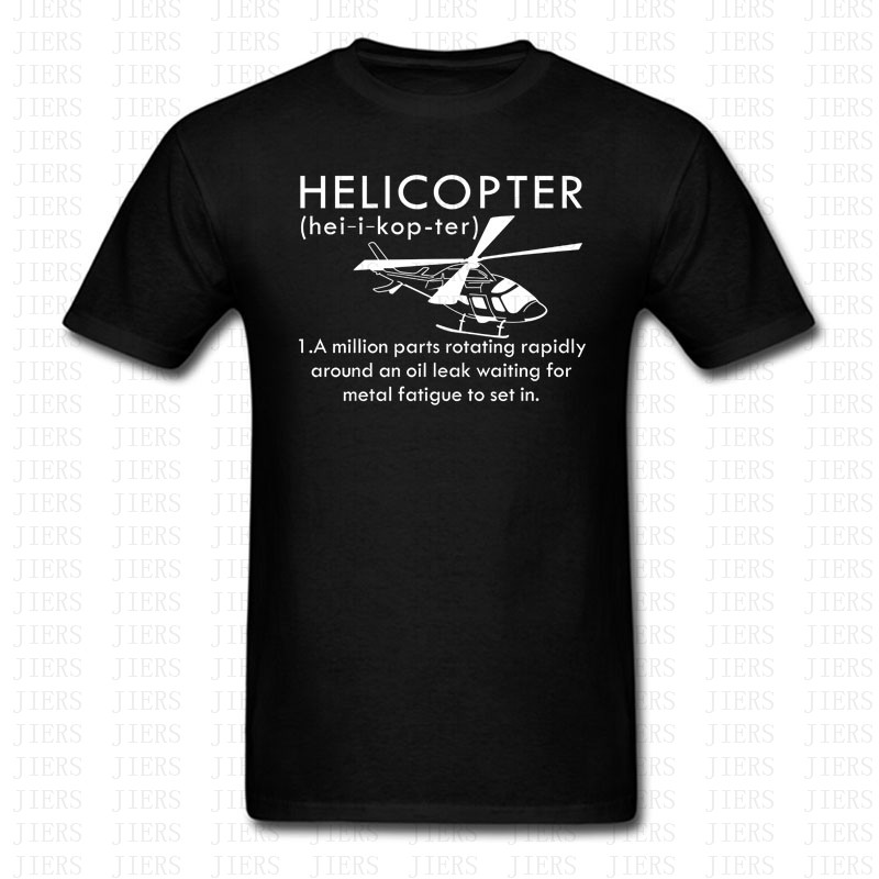 Summer Funny Print Helicopter T Shirt Men Women Pilot Gift Flying Brand Clothing Short Sleeve Casual Shorts Tops Tee XS-3XL