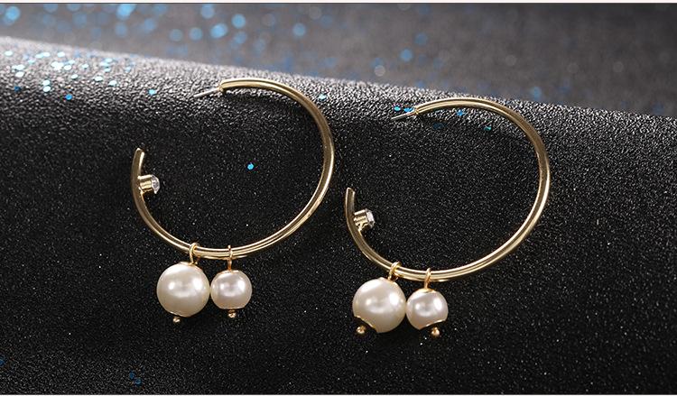 popular hoop earrings (11)