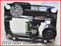 SOH DL6FV3 Laser Head CMS S76C For DVD Laser Head SOH DL6FV3 With Plastic Mechanism Motor