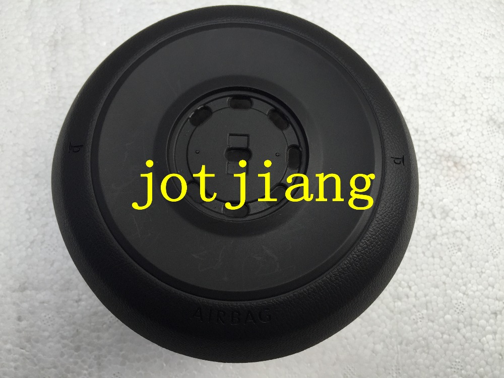 Airbag cover for SRS steering wheel cover free shipping free shipping