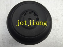 Airbag cover for SRS steering wheel cover, free shipping, free shipping!
