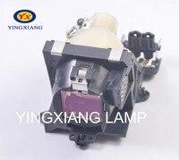 خيار حقيقي تصميم 400-0184-00-JP العارض مصباح الإسقاط الإسقاط تصميم f1 + sx + e/f1 + واسعة/f1 + sx + إلخ