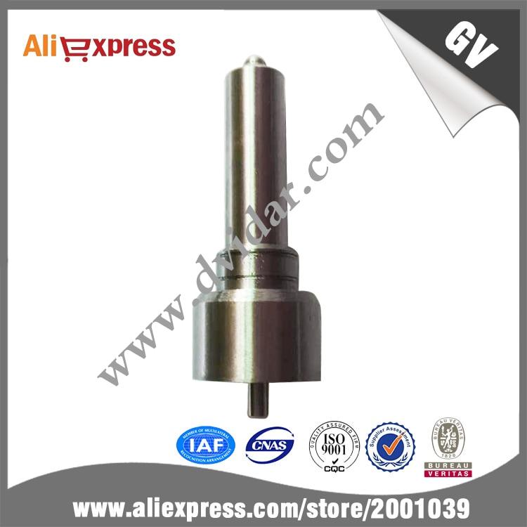 fuel injector nozzle L076PBD injector nozzle L076PBD auto part fuel injector nozzle L076PBD for sale