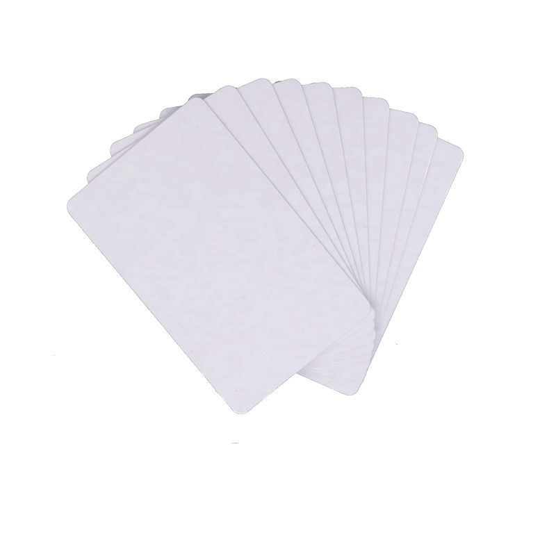 10 PCS NFC Forum Type1 Type2 Type3 Type4 Type5 14443-3A 6319-4 ISO14443-4 ISO1569310 PCS NFC Forum Type1 Type2 Type3 Type4 Type5 14443-3A 6319-4 ISO14443-4 ISO15693