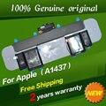 """Envío gratis A1437 Batería Original Del Ordenador Portátil Para APPLE MacBook Pro 13 """"A1425 MD212 MD213 Retina A1437 batería 11.21 V 74WH"""