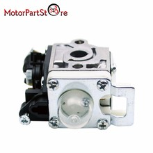 Carburetor Carb for Echo PB-251 ES-255 Handheld Power Blowers Zama RB-K90 @20