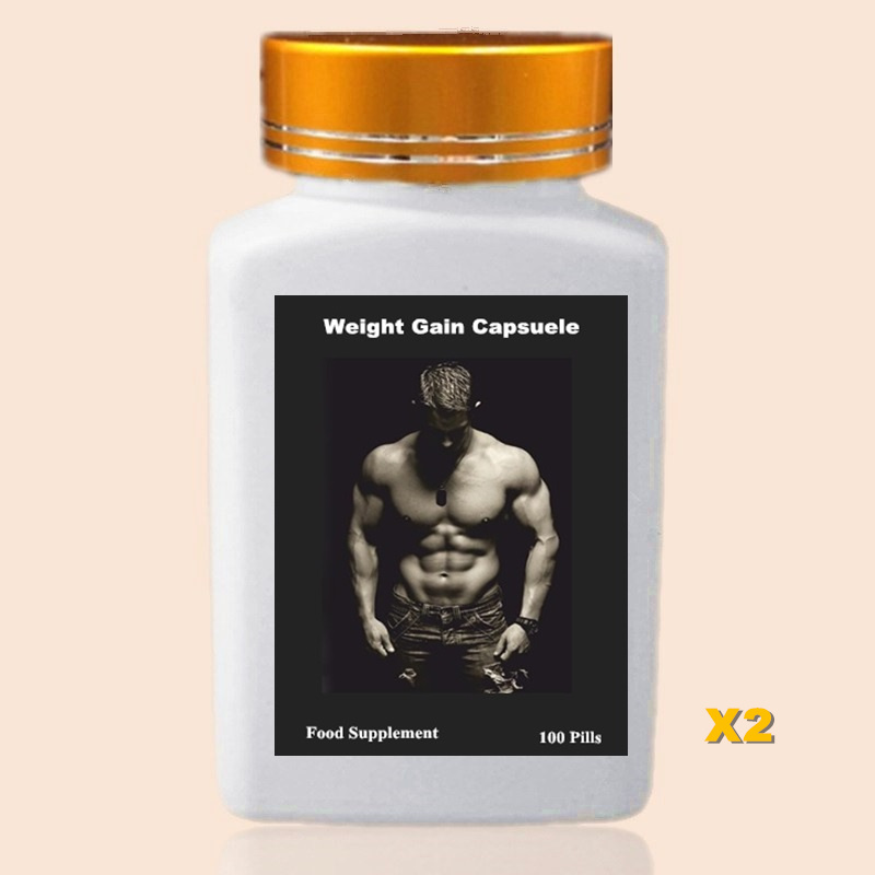 gaining muscle weight promotion-shop for promotional gaining, Muscles