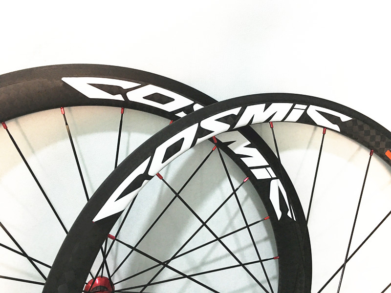 light carbon wheels 38mm 45mm 50mm 60mm 88mm carbon bicycle wheels tubular 700C road bike full carbon wheelset купить