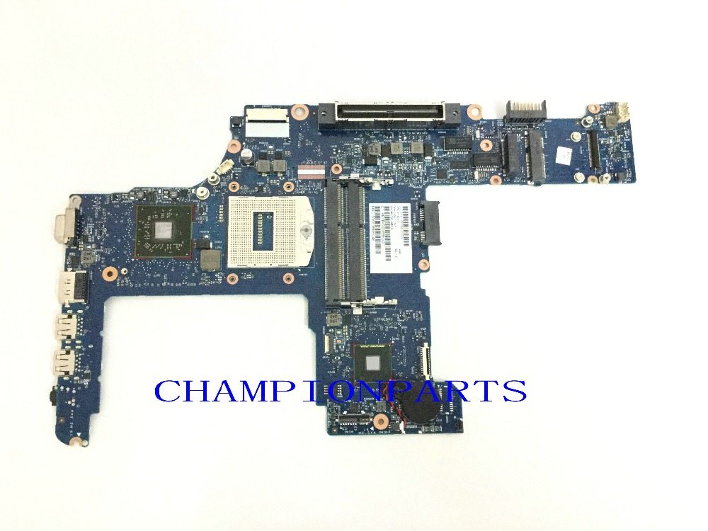 ORDER NEW Free Shipping 801636-001 Laptop Motherboard For HP PROBOOK 650 G1 NOTEBOOK PC COMPARE BEFORE ORDER