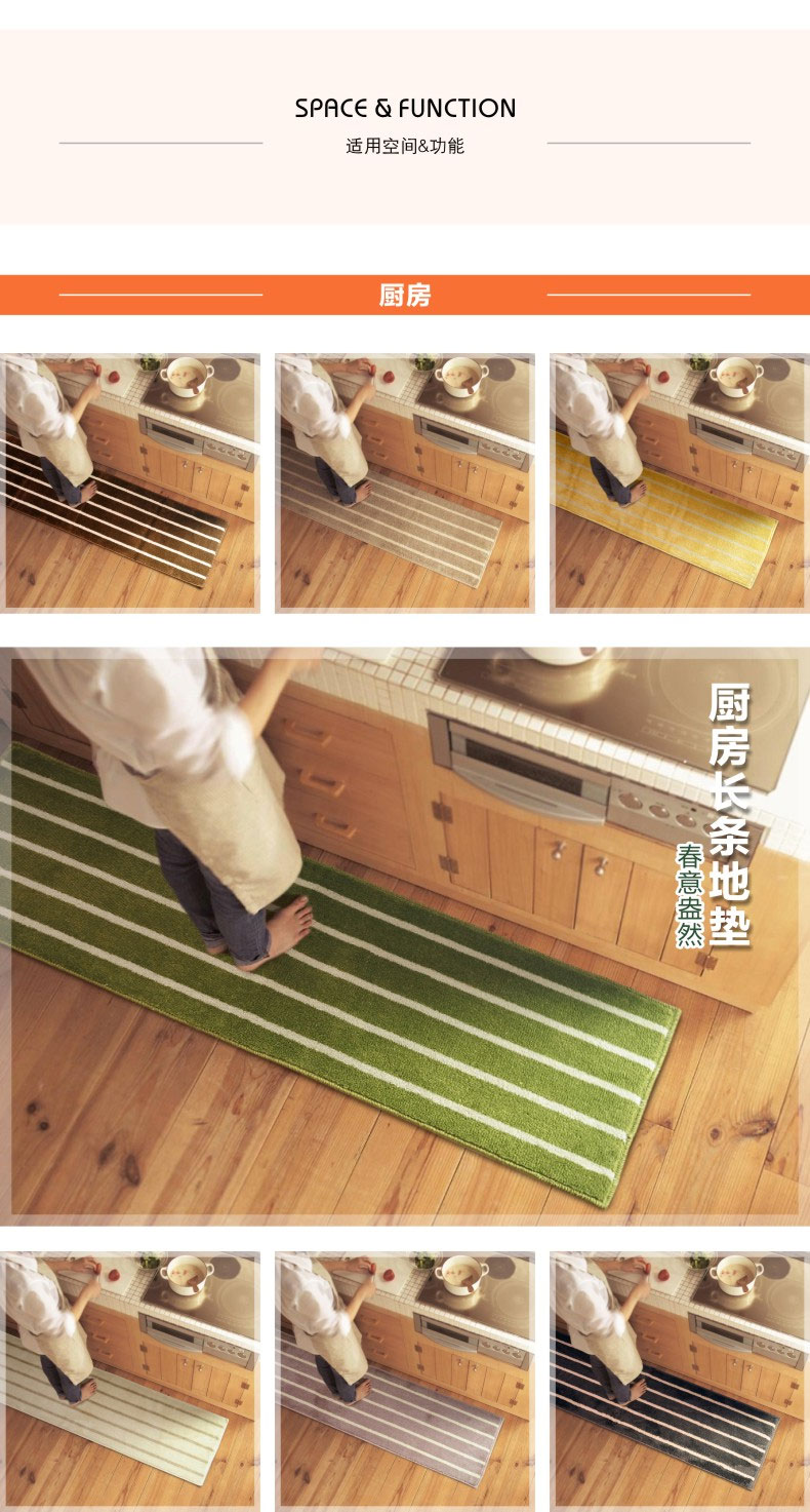 Kitchen Floor Pads Popular Oil Absorbing Mat Buy Cheap Oil Absorbing Mat Lots From