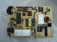 40-EL4216-PWF1XG/PWE1XG/PWC1XG 81-EL421C7-PL200AA New Universal LED Power Board