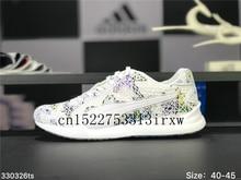 3e87ae19a4d6 puma PUMA R698 XS 500 TK GRAPHIC men s shoes Size 40-45 mens shoes Badminton