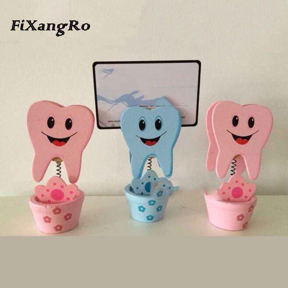 6 pcspack dental clinic tooth business name card holder case 6 pcspack dental clinic tooth business name card holder case display stand on aliexpress alibaba group colourmoves
