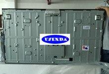 55″3.9mm super Narrow bezel splicing video wall DID panel LTI550HN11