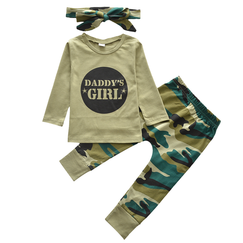 Новинка 2017 года: одежда, зеленый с длинными рукавами, Малый униформа, боевой камуфляжная форма, большие промежности Штаны для маленьких дево...
