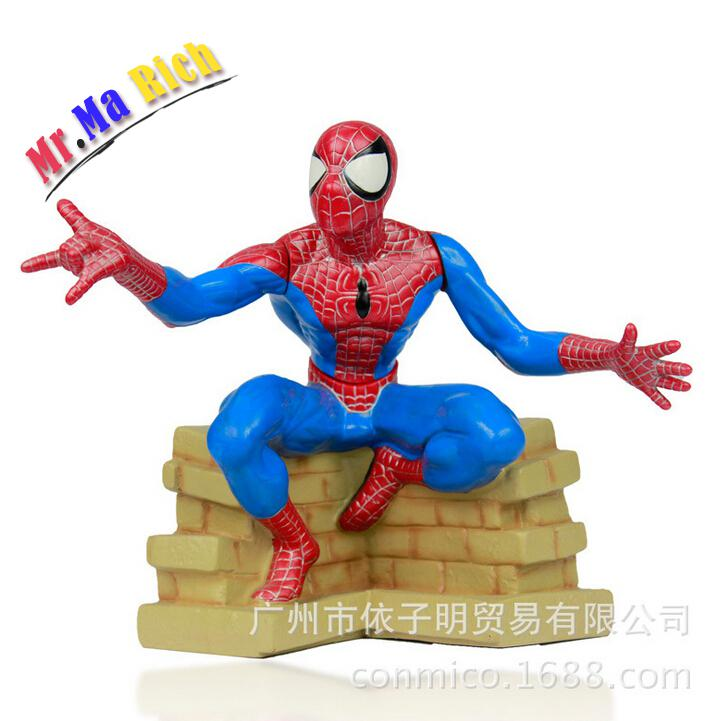 20cm Spider-man Spiderman Venom Action Figures Pvc Brinquedos Collection Figures Toys For Christmas Gift iron man action figure mini egg attack light 6pcs set action figures pvc brinquedos collection figures toys for christmas gift
