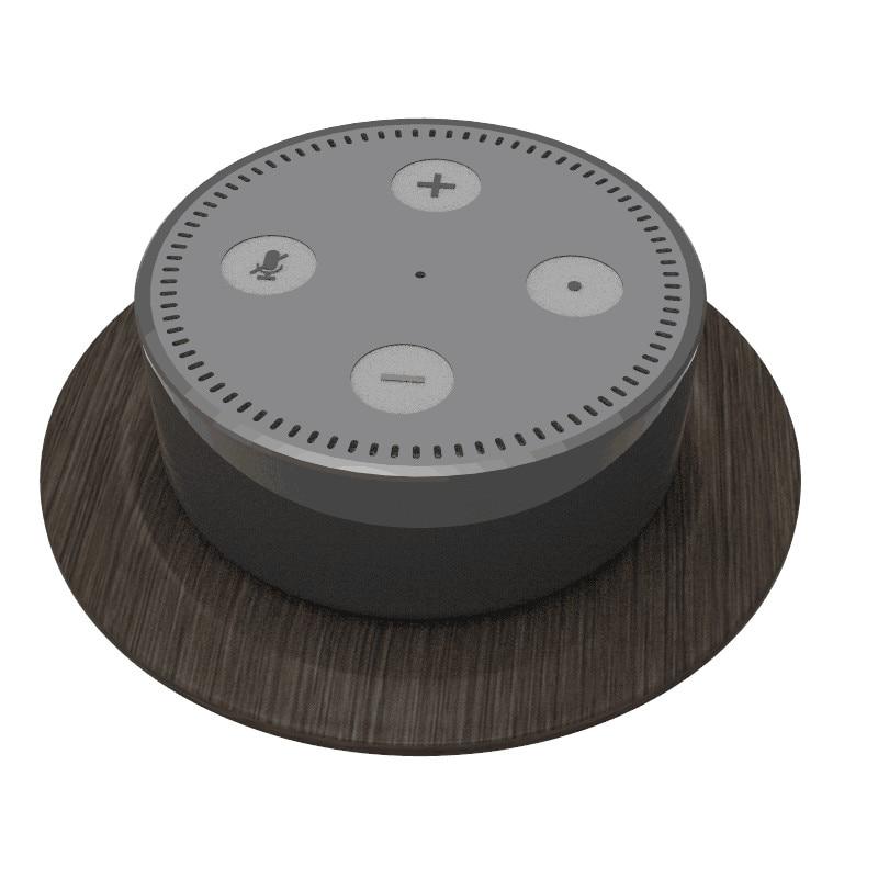 BESDER Pan Tilt Smart Home IP Camera Wi Fi Cloud Storage Two Way