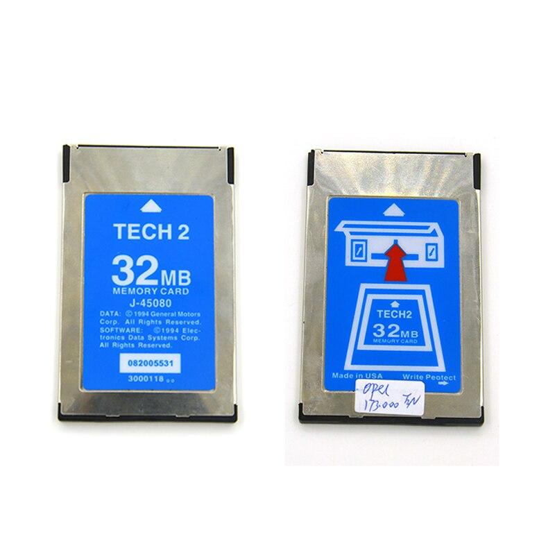tech2 card(3