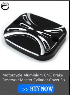 ( ^ ^)っМотоцикл приводной цепи уплотнительное кольцо 525 для ...