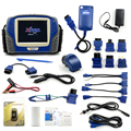 Original XTOOL PS2 GDS Gasoline Universal Car Diagnostic Tool PS2 GDS Scanner ps2 car diagnostic tool Xtool DHL For Free