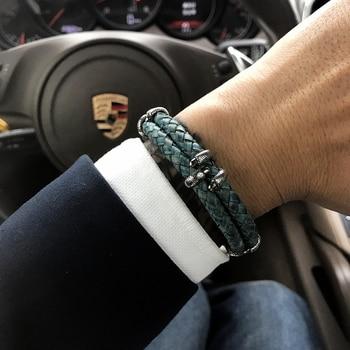 Bracelet style vintage