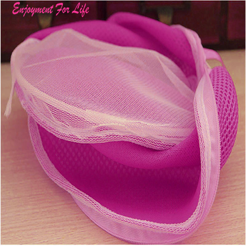 Women Bra Laundry Lingerie Washing Hosiery   New Arrival High Quality Wholesale Nice Saver Protect Mesh Small Bag   Dec 8