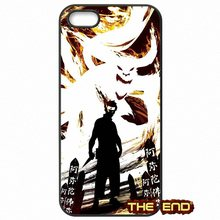 Naruto Baby Kurama Loving Phone Case For Samsung Galaxy