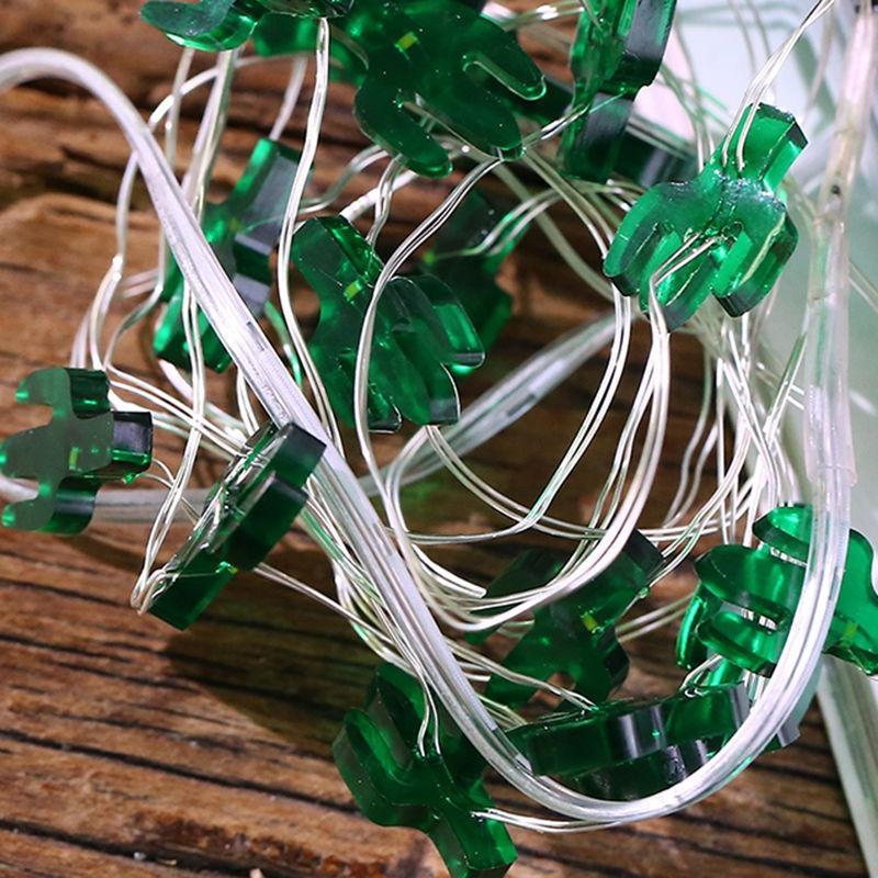 Tiras de Led casa decoração do jardim bateria Modelo do Chip Led : Smd3528