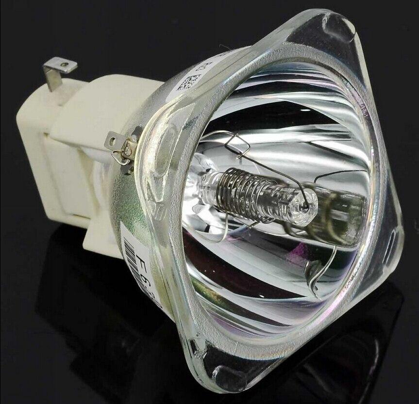 TLPLV9 Original bare Lamp&Bulb For Toshiba  TDP-SP1 OEM OSRAM P-VIP 150-180/1.0 E20.6 100% new original bare projector bulb sp lamp 054 p vip280 0 9 e20 9 for infocus in8602 sp8602
