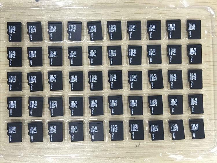Grande Promotion!!! 100 pcs/lot 4 GB carte Micro SD SDHC TF carte TransFlash, carte MicroSD SDHC de haute qualité pour téléphone portable-in Cartes Mémoire from Ordinateur et bureautique on AliExpress - 11.11_Double 11_Singles' Day 3
