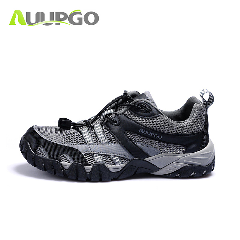 Lightweight Hiking Shoe Reviews