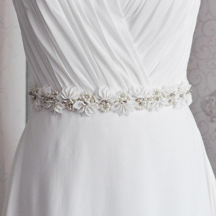 Farbwahl Strass Gürtel Abendkleid Gürtel Brautkleid Gürtel Brautgürtel