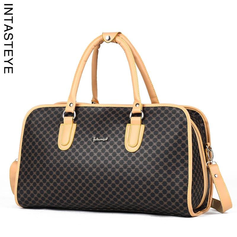 Handbag Large Sport Bag