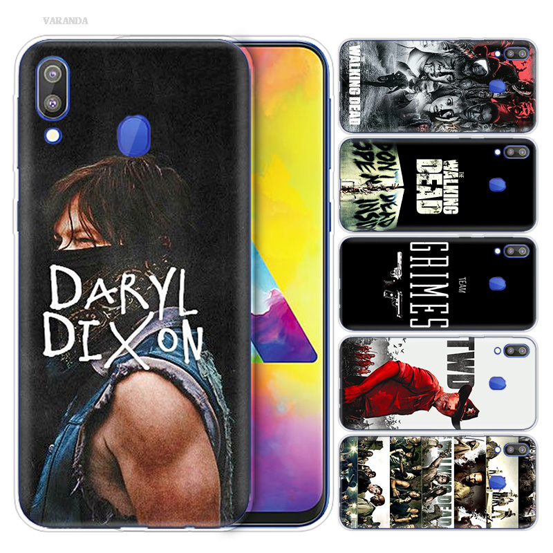 protective-case-for-samsung-galaxy-s10-s10e-s10-5g-plus-m10-m20-m30-a10-a20-a30-a40-a50-a70-font-b-the-b-font-font-b-walking-b-font-font-b-dead-b-font-twd-print-tpu-cover